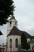 2009 奧地利& 捷克 相本 7:奧地利湖區 教堂.jpg