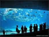 2010 墾丁海生館:海生館44