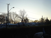 New Homestay in Toronto:DSC08587_resize.JPG