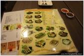 2013 Bangkok & Hunhin:BKK DAY3-20