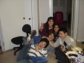2006 Goodbye party:DSC09403_resize.JPG