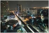 2013 Bangkok & Hunhin:JASMINE 20