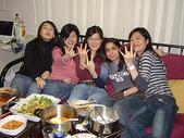 2006 Goodbye party:DSC09390_resize.JPG