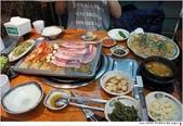 2012 JUNE KOREA:東大門 DAY 2 -11