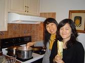 2006 Lori's Birthday:DSC07222_resize.JPG