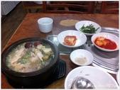 2013 Aug Seoul 三清洞:2013 AUG SEOUL 9.jpg