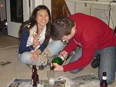 2006 Lori's Birthday:DSC08742_resize.JPG