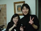 2006 Lori's Birthday:DSC08728_resize.JPG