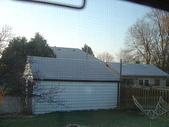 New Homestay in Toronto:DSC08582_resize.JPG