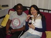 2006 Lori's Birthday:DSC08750_resize.JPG