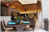 2013 Bangkok & Hunhin:JASMINE 19
