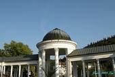2009 奧地利 & 捷克 相本 4:瑪麗安斯凱蘭澤 大公園  .jpg