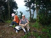 金平山、金牌山、牌子山 ~「拿金牌之旅」~:F23_20110807091726833