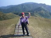 2011-2-6桃原谷 大溪線~草嶺線:桃原谷~草嶺線2