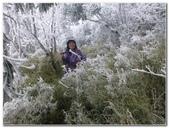 2012-1231蘭陽第一高山阿玉山:P1020435.jpg