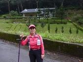 2013-0106四面頭山 貓空尖下草湳:P1160166