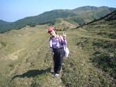 2011-2-6桃原谷 大溪線~草嶺線:2011-2-6桃源谷 074
