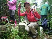 金平山、金牌山、牌子山 ~「拿金牌之旅」~:F23_20110807092355995