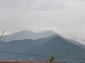 2013-0427~28合歡山群峰:P1250076