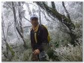 2012-1231蘭陽第一高山阿玉山:P1020448.jpg