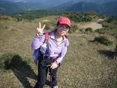 2011-2-6桃原谷 大溪線~草嶺線:複製 -2011-2-6桃源谷 060