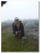 2012-1231蘭陽第一高山阿玉山:P1020457.jpg