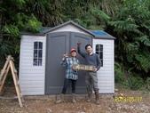 2013-0520我愛開心農場。。。一年回顧:100_7534