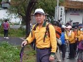 2013-0106四面頭山 貓空尖下草湳:P1160093