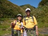 2012-1110三角崙山 水啦!:P1120971.jpg
