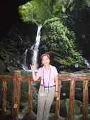 金平山、金牌山、牌子山 ~「拿金牌之旅」~:F23_20110807085816969