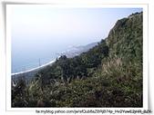 2011-2-6桃原谷 大溪線~草嶺線:F23_20110212091511215