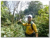 2012-1110三角崙山 水啦!:P1010401.jpg
