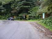 2012-1231蘭陽第一高山阿玉山:P1150651.jpg