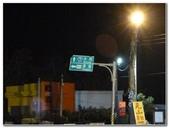 2012-1102~04中搜隊屏風山高山訓:P1120639