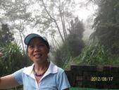 2013-0520我愛開心農場。。。一年回顧:100_6947.jpg