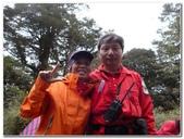 2012-1102~04中搜隊屏風山高山訓:P1120751