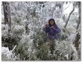 2012-1231蘭陽第一高山阿玉山:P1020443.jpg