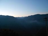 2011-0916~18水漾森林:DSCN0070