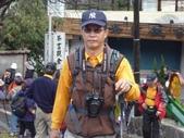 2013-0106四面頭山 貓空尖下草湳:P1160094