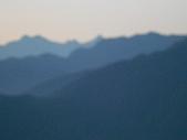 2011-0916~18水漾森林:DSCN0072
