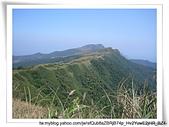 2011-2-6桃原谷 大溪線~草嶺線:F23_20110212090649135