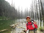 2011-0916~18水漾森林:DSCN0110
