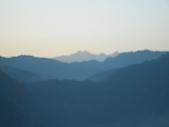 2011-0916~18水漾森林:DSCN0077