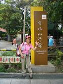 金平山、金牌山、牌子山 ~「拿金牌之旅」~:F23_20110807090758535