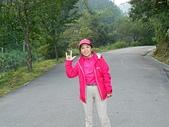 2011-0916~18水漾森林:DSCN0080