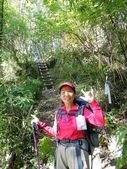 2011-0916~18水漾森林:DSCN0081