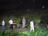 金平山、金牌山、牌子山 ~「拿金牌之旅」~:F23_20110807085826946