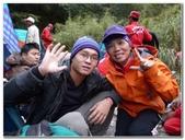 2012-1102~04中搜隊屏風山高山訓:P1120750