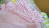 浪漫包包DIY:浪漫側背包 DIY