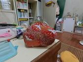 浪漫包包DIY:CIMG1273.JPG